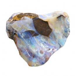 mineral-opal